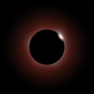 solar-eclipse-151211_640