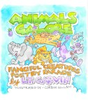Animals Galore cover final
